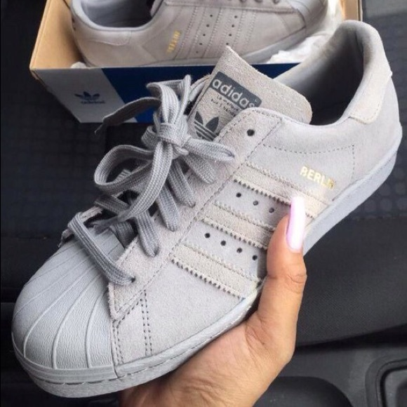suede adidas womens   Great Quality